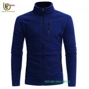 áo khoác gió nữ 1