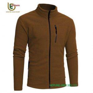 áo khoác gió nữ 2