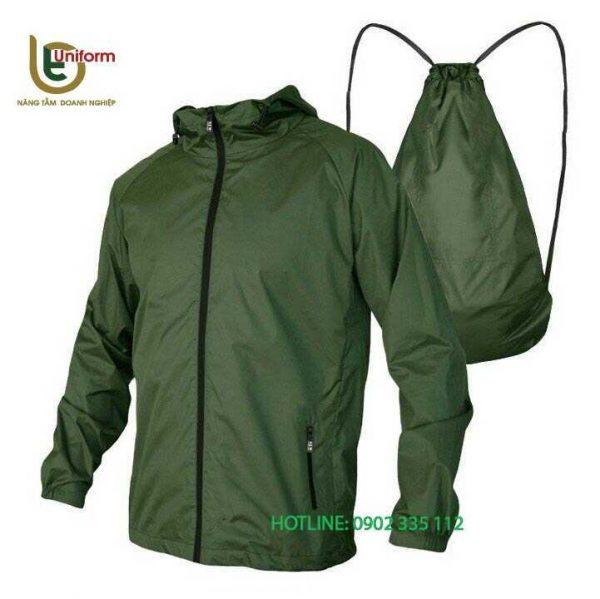 áo khoác nam 1