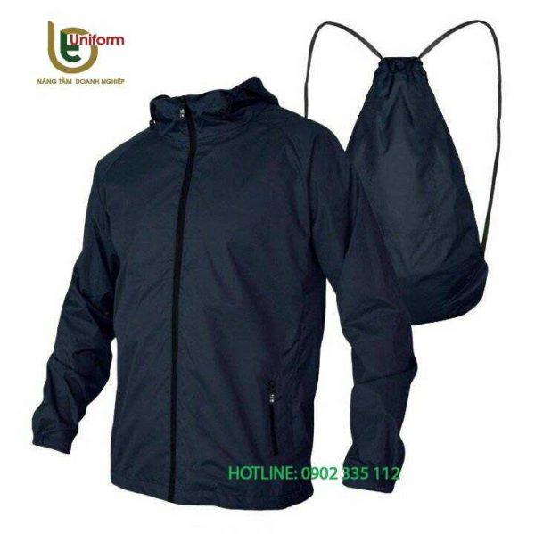 áo khoác nam 2