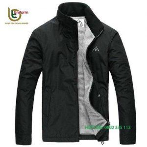 áo khoác nam 3