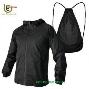 áo khoác nam 4