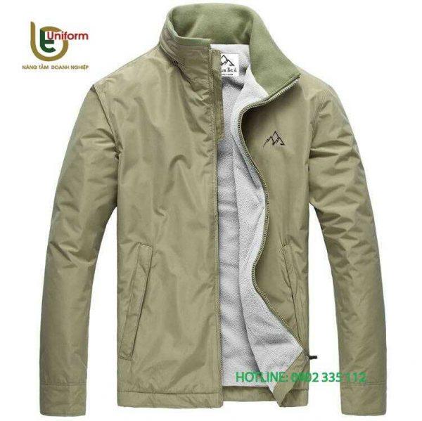 áo khoác nam 5