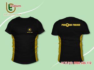 áo thun Gym