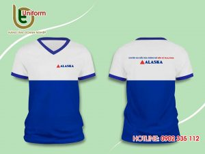áo thun quảng cáo 1