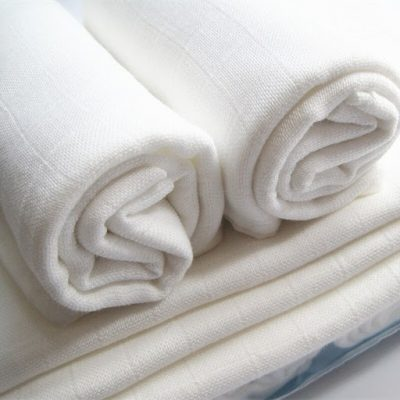 Chất liệu vải bamboo