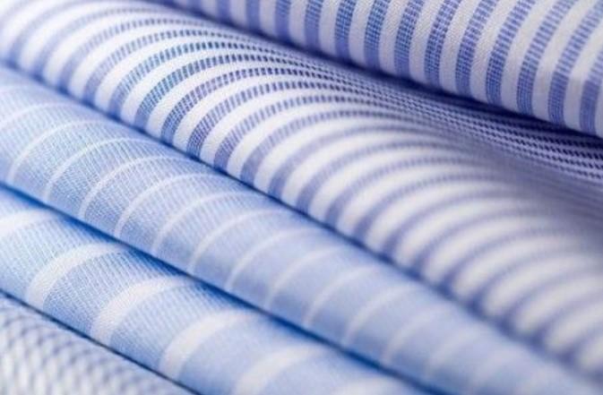 Đặc tính của vải kate