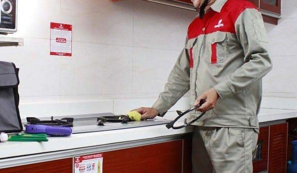 Đồng phục công nhân vệ sinh khu công nghiệp