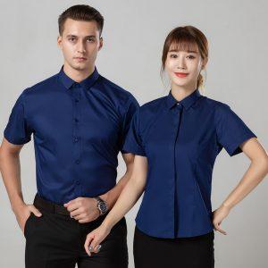 đồng phục công sở 4