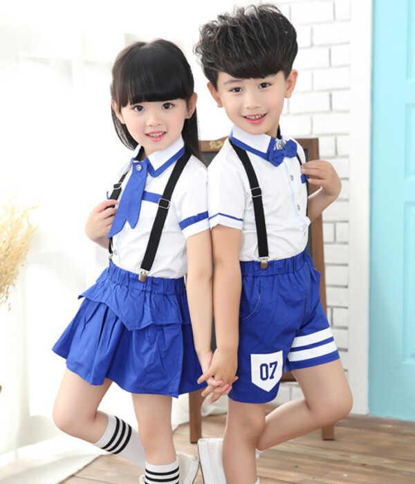 May đồng phục học sinh kiểu Nhật Bản