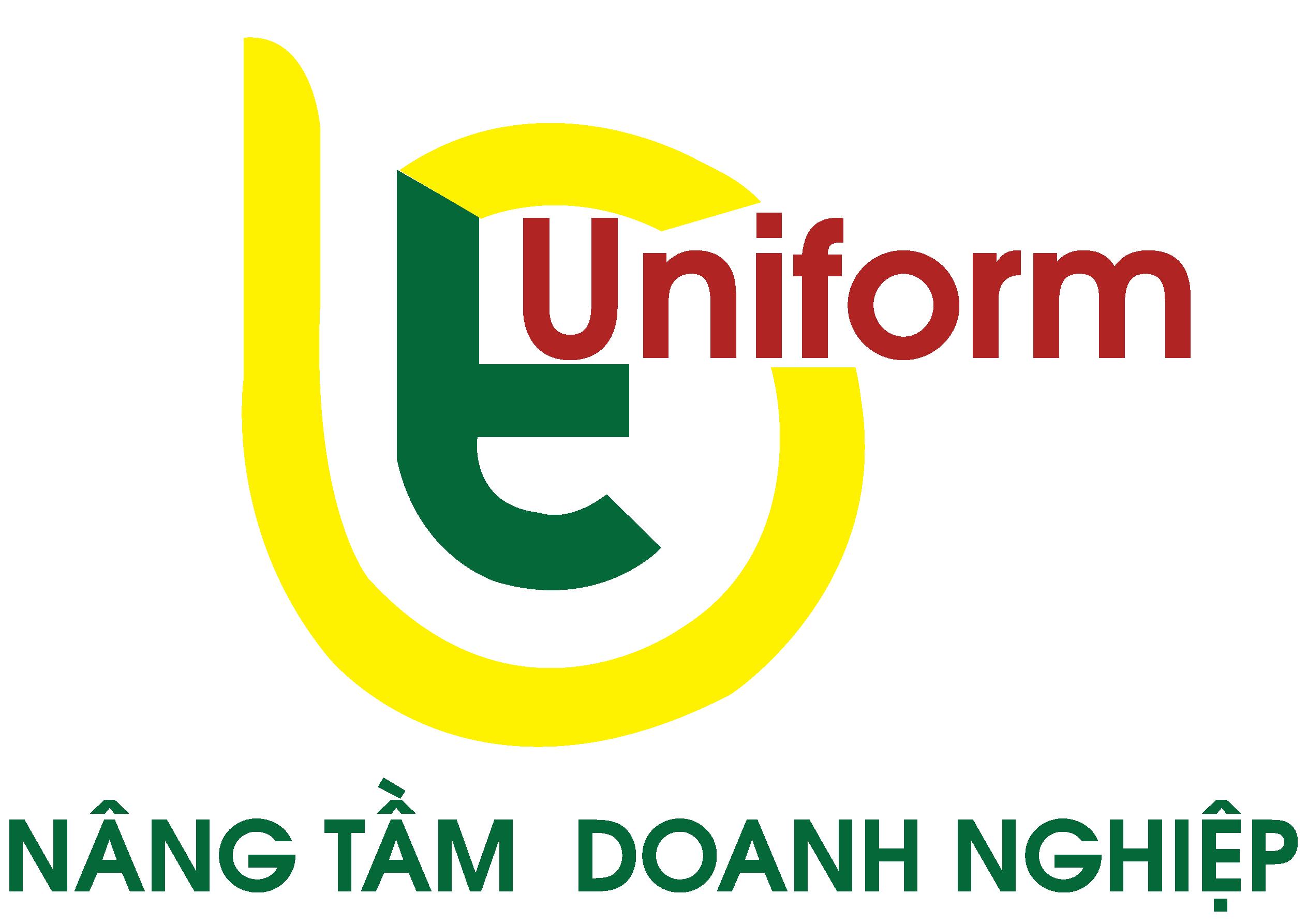 Đồng phục Tiến Bảo – Công ty may đồng phục tại tphcm