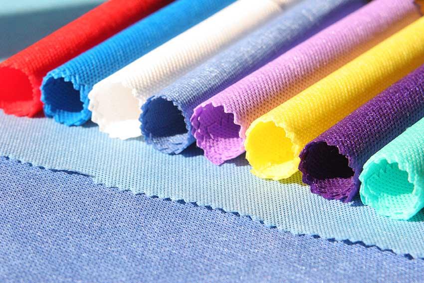 Ưu nhược điểm vải polyester