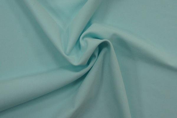 Vải micro may áo gió