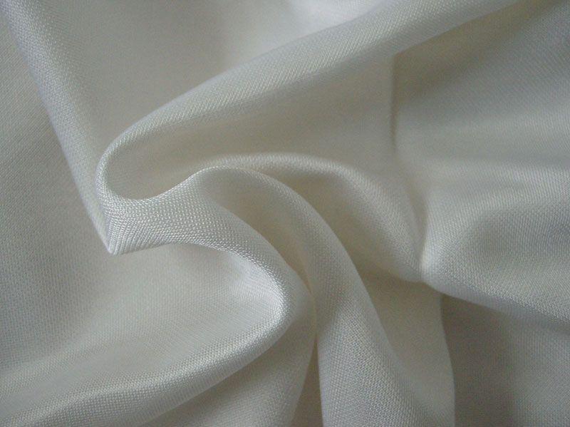 Vải sợi tre có nhiều ưu điểm