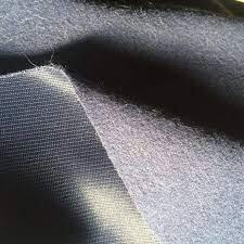 vải may áo gió
